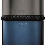 Banana Republic Wildblue Noir купить духи
