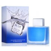 Banderas Blue Cool Seduction for Men купить духи