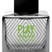 Banderas Play In Black Seduction for Men купить духи