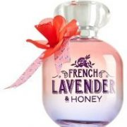 Bath & Body Works French Lavender & Honey купить духи