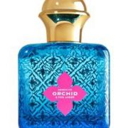 Bath & Body Works Morocco Orchid & Pink Amber купить духи