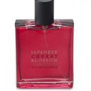 Bath and Body Works Japanese Cherry Blossom купить духи