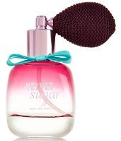 Bath and Body Works Velvet Sugar купить духи