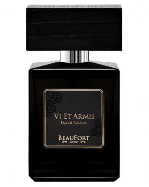 BeauFort London Vi Et Armis купить духи