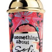 Benefit Something about Sofia купить духи