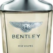 Bentley Infinite Eau de Toilette купить духи