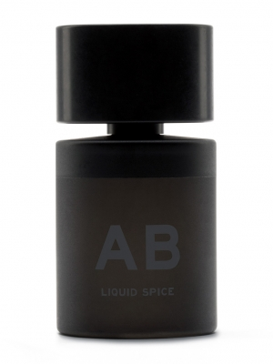 Blood Concept AB Liquid Spice купить духи