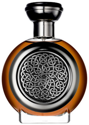 Boadicea the Victorious Agarwood Collection Inquisitive купить духи