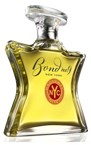 Bond No 9 Broadway Nite купить духи