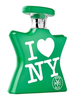 Bond No 9 I Love New York Earth Day купить духи