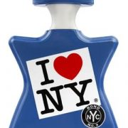 Bond No 9 I Love New York for Him купить духи