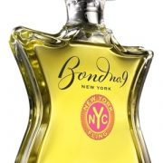 Bond No 9 New York Fling купить духи