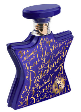 Bond No 9 New York Patchouli купить духи