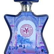 Bond No 9 Washington Square купить духи