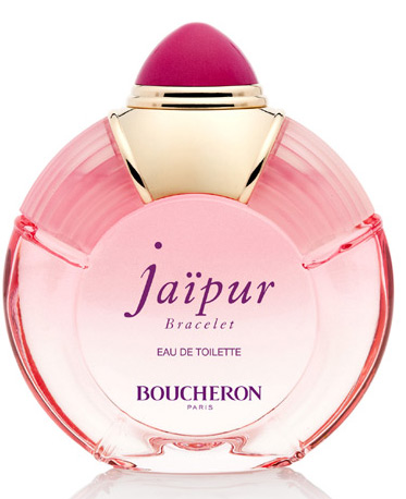 Boucheron Jaipur Bracelet Limited Edition купить духи