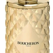 Boucheron Place Vendome купить духи