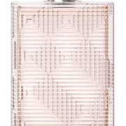 Burberry Brit Rhythm for Women купить духи