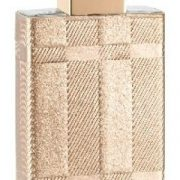 Burberry London Special Edition for Women купить духи