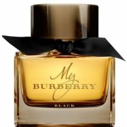 Burberry My Burberry Black купить духи