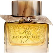 Burberry My Burberry Festive Edition купить духи