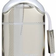 Burberry The Beat Eau de Toilette купить духи