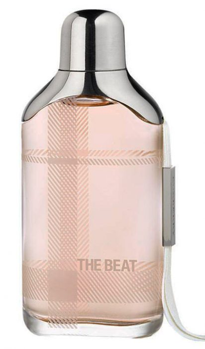 Burberry The Beat for women купить духи
