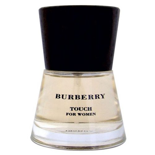 Burberry Touch for Women купить духи