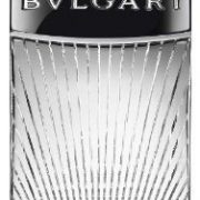 Bvlgari MAN Silver Limited Edition купить духи