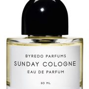 Byredo Sunday Cologne купить духи