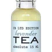 CB I Hate Perfume Lavander Tea #607 купить духи