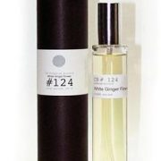 CB I Hate Perfume White Ginger Flower #124 купить духи