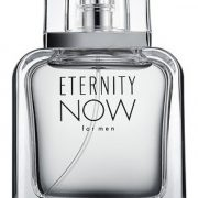 CK Eternity Now For Men купить духи
