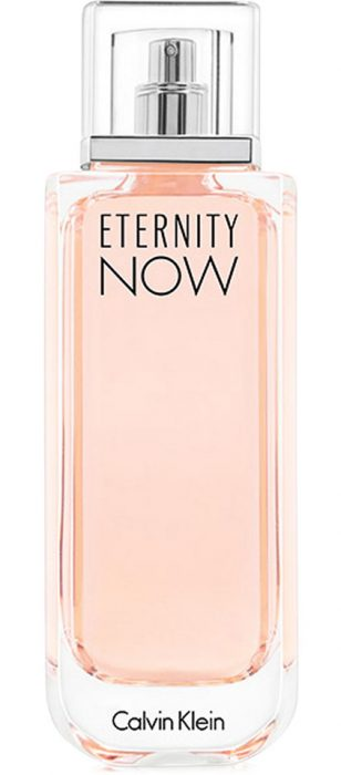 CK Eternity Now For Women купить духи