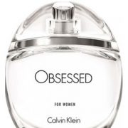 CK Obsessed for Women купить духи