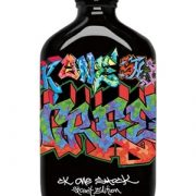 CK One Shock Street Edition For Him купить духи