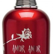 Cacharel Amor Amor Elixir Passion купить духи