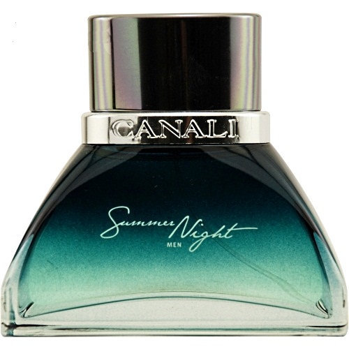 Canali Summer Night Men купить духи