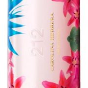 Carolina Herrera 212 Surf for Her купить духи