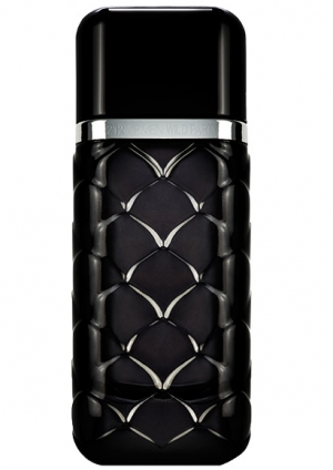 Carolina Herrera 212 Vip Wild Party Men купить духи