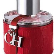 Carolina Herrera CH Woman купить духи