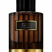 Carolina Herrera Confidential Mystery Tobacco купить духи