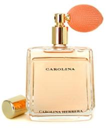 Carolina Herrera woman купить духи