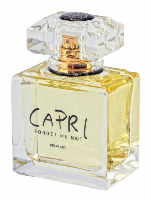 Carthusia Capri Forget Me Not купить духи