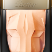 Cartier La Panthere Edition Soir купить духи