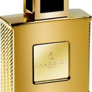 Charriol Royal Gold Eau de Toilette Intense купить духи