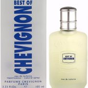 Chevignon Best for men купить духи