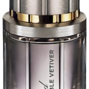 Chopard Noble Vetiver Men купить духи