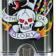 Christian Audigier Ed Hardy Born Wild for Men купить духи