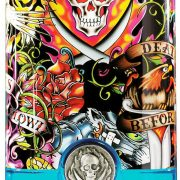 Christian Audigier Ed Hardy Hearts & Daggers for Him купить духи