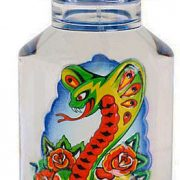 Christian Audigier Ed Hardy Villain for Men купить духи